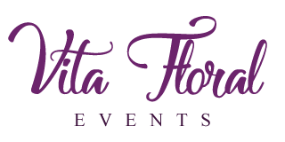 Vita Floral Events - Our Services | Vita Floral Events